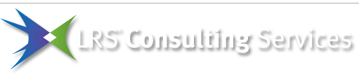 LRS Consulting Services