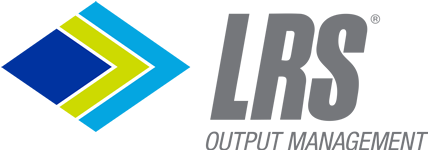 LRS Output Managment